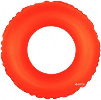 Круг надувний Jilong 47213 61 см Червоний (JL47213_red)