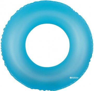 Круг надувний Jilong 47213 61 см Синій (JL47213_blue)