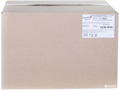 Цукор білий Саркара продукт кристалічний з цукрових буряків порційний 2000 х 5 г (4820160760868)
