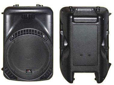 Акустична система HL AUDIO MACK15