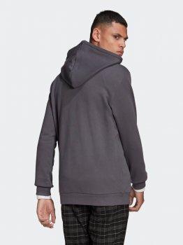 Худі Adidas Essential Hoody GN3388 Grefiv