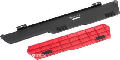 Підставка під зап'ястя Bloody PR-12 для клавіатури B820R (4711421931335)