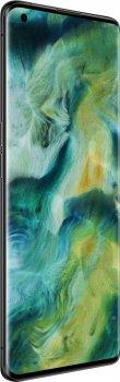 Мобільний телефон OPPO Find X2 Ocean Black