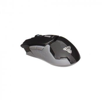 Миша Wireless Fantech WG8 Leblanc Black (21874)