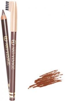 Олівець для брів Art-Visage 406 коричневий 0.78 г (4690327018473)