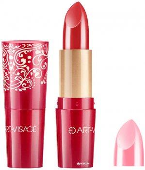 Помада для губ Art-Visage Кашемир 509 розовый муар 4.5 г (4690327006524)