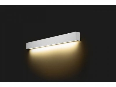Світильник меблевий Nowodvorski 9611 Straight Wall LED White M