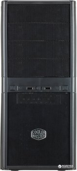 Корпус Cooler Master Elite 250 500 Вт (RC-250C-KN5T50)