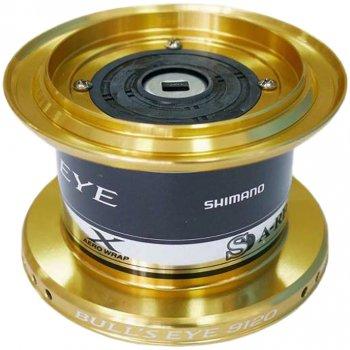 Шпуля Shimano Bulls Eye 9120 (22669327)