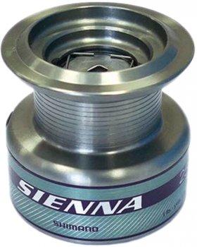 Шпуля Shimano Sienna 2500 FD (22669339)