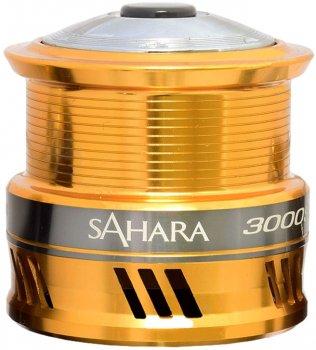 Шпуля Shimano Sahara 2500 RD (22665492)