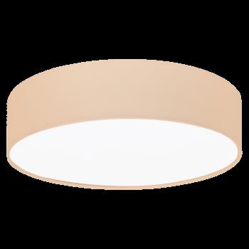 Стельовий світильник Eglo 97559 Pasteri-P