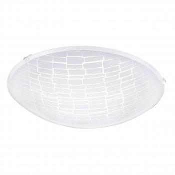 Стельовий світильник світлодіодний Eglo 96083 MALVA 1