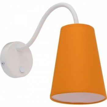 Бра TK Lighting WIRE COLOUR 2448