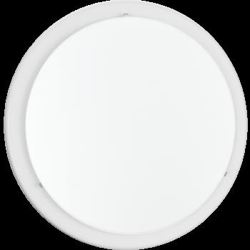 Стельовий світильник Eglo 31253 LED PLANET