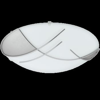 Стельовий світильник Eglo 93289 LED RAYA