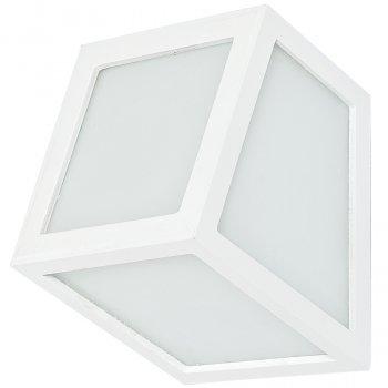 Настінний світильник Nowodvorski 5330 VER