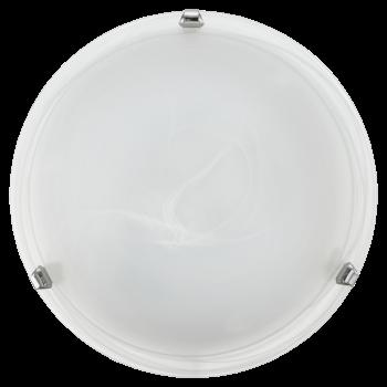 Настінний світильник Eglo 7186 SALOME