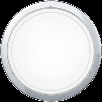 Настінний світильник Eglo 83155 PLANET 1