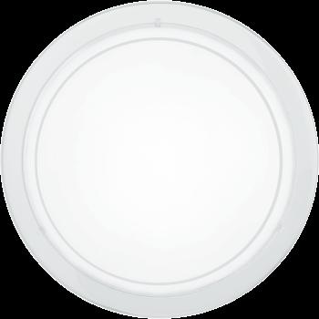 Настінний світильник Eglo 83153 PLANET 1