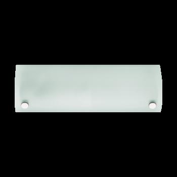 Настінний світильник для підсвічування дзеркала у ванній Eglo 85337 MONO