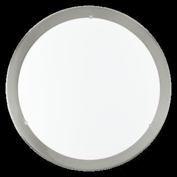 Настінний світильник Eglo 31254 LED PLANET