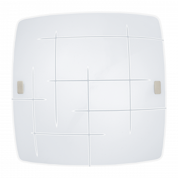 Стельовий світильник Eglo 93007 SABBIO 1