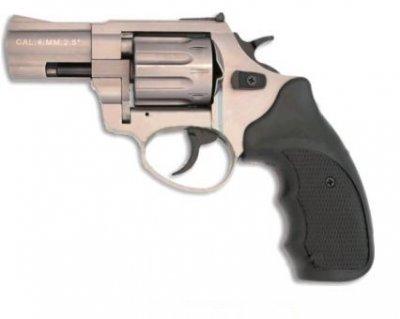 Револьвер флобера STALKER 2,5 Titanium (GT25S)