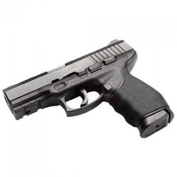 Пневматичний пістолет SAS Taurus 24/7 (IBKM46HN)