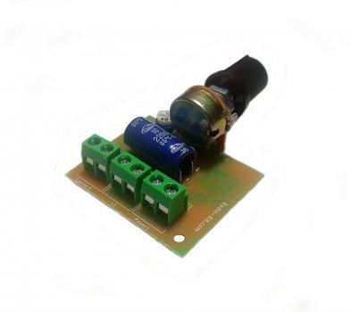 Импульсный металлоискатель РСМ (2081)