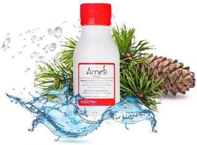 Парфюмированная вода для мужчин Ameli 035 Версия Blue Seduction (Antonio Banderas) 100 мл