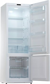 Холодильник SNAIGE RF32SM-S0002G