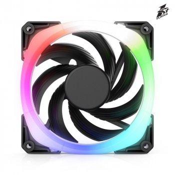 1stPlayer R3 RGB LED (1stPlayer R3 RGB LED)
