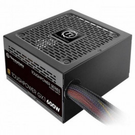 THERMALTAKE PS-TPD-0600NNFAGE-1 600W (PS-TPD-0600NNFAGE-1)