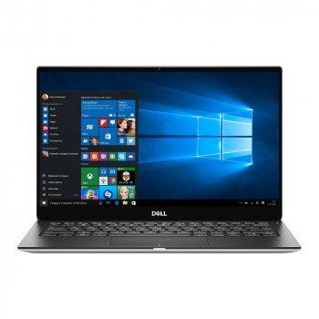 DELL XPS 13 9380 (9380Fi58S2UHD-WSL)