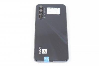 Мобільний телефон Huawei Nova 5T (YAL-L21) 1000006287749 Б/У