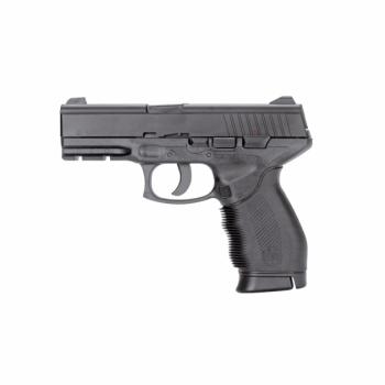 Пневматический пистолет SAS Taurus 24/7