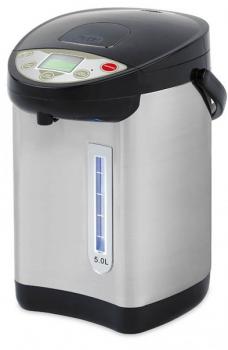 Термопот 5 литров DS-5863 Черный