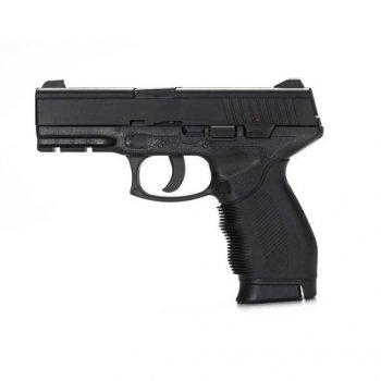 Пневматичний пістолет KWC KM-46 HN