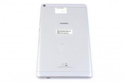 """Планшет Huawei MediaPad T3 8"""" (KOB-L09) 1000006295287 Б/У"""