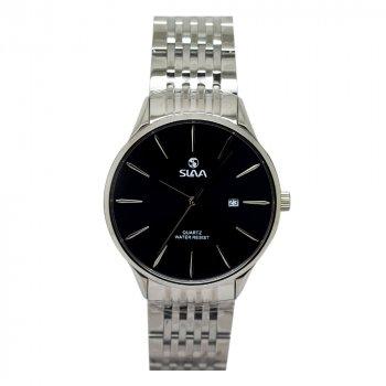 Мужские часы Slava S10357SBL