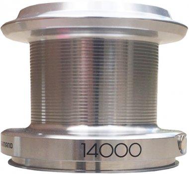 Шпуля Shimano Ultegra 14000 XTC (22669358)