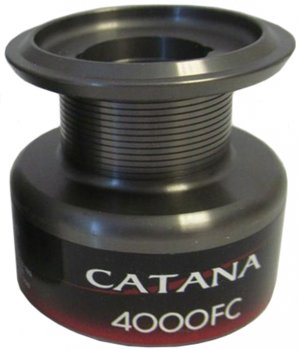 Шпуля Shimano Catana 4000 FC (22669373)