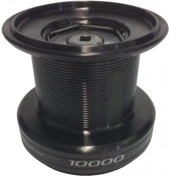 Шпуля Shimano Aerlex 10000 XTB (22669398)