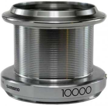 Шпуля Shimano Ultegra 3500 XSC (22669376)