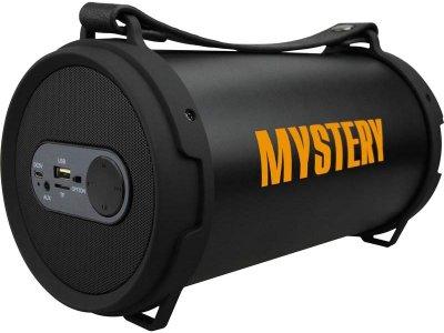 Акустична система Mystery MBA-737UB