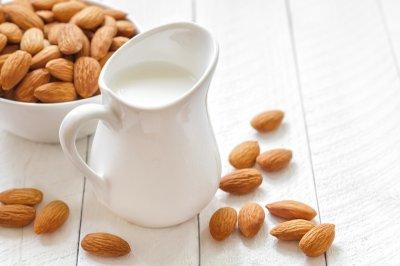 Закваска Zakvaskin для кефира Ацидолакт Турах (иммуномодулятор) 1 г 1 закваска на 3 л молока
