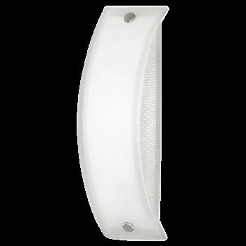 Настінний світильник Eglo 80282 BARI
