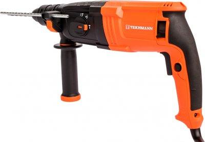 Перфоратор Tekhmann TRH-1120 DFR (845235)