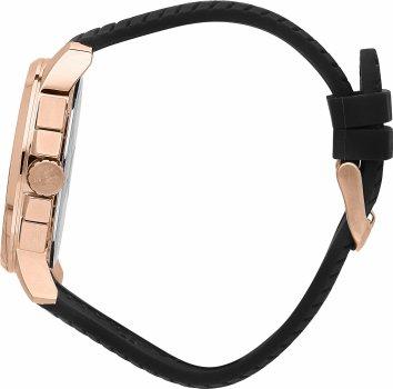 Мужские часы Maserati R8871621012